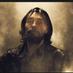 ErdalBesikcioglu's Twitter Profile Picture