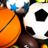 The profile image of sportKAMIWAZA