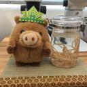神戸大学大学院 保健学研究科 寄生虫学