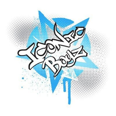 ICONic Boyz | Social Profile
