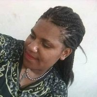 @ram_weko