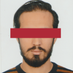 Hafif eksik...'s Twitter Profile Picture