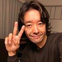 和田 唱(トライセラトップス)