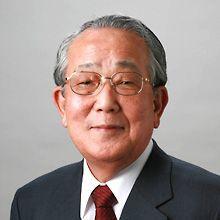稲盛和夫bot Social Profile