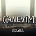 Canevim's Twitter Profile Picture
