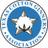 Texas Cotton Ginners Association