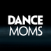 Dance Moms's Twitter Profile Picture