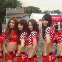 FxProGirls