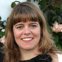 Claudia Hammond | Social Profile