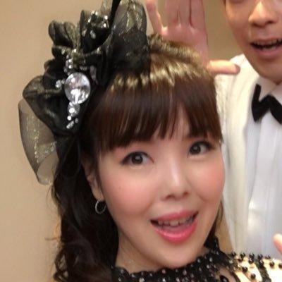 Hirata Shihoko