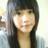 The profile image of urarawhdgb