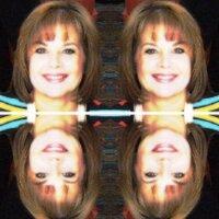 Roberta Gerrick | Social Profile