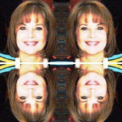 Roberta Gerrick   Social Profile