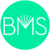 Book Marketing Society's Twitter Profile Picture
