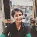 Naveena Karusala's Twitter Profile Picture