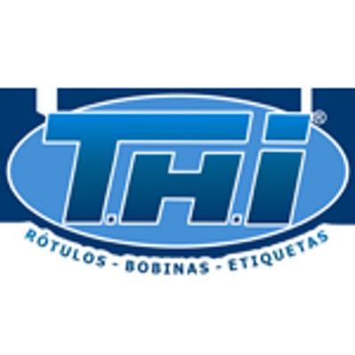 T.H.I. Bobinas