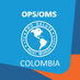 OPS/OMS Colombia's Twitter Profile Picture