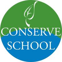 @Conserve_School