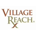 VillageReach's Twitter Profile Picture