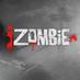 iZombie's Twitter Profile Picture
