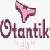 Otantik İç Giyim's Twitter Profile Picture