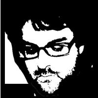 Jonathan Poritsky | Social Profile