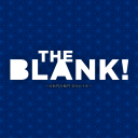 THE BLANK!