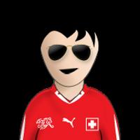 Neil Gardiner | Social Profile