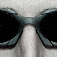 Paul Carpenter | Social Profile