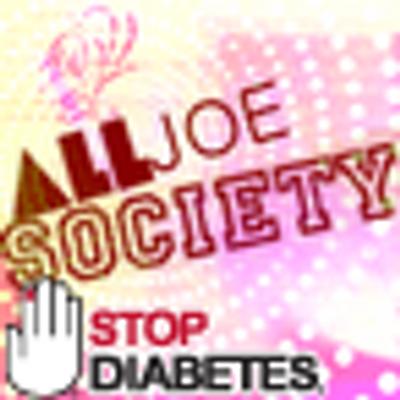 Julie | Social Profile