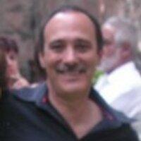 Oscar Moreno | Social Profile