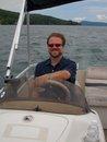 Andrew W. Marlowe Social Profile