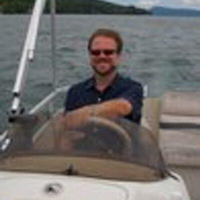 Andrew W. Marlowe | Social Profile