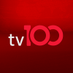 TV100's Twitter Profile Picture