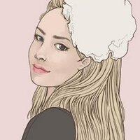 Marlo Perry | Social Profile