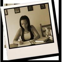 Chiao Kee Lim | Social Profile