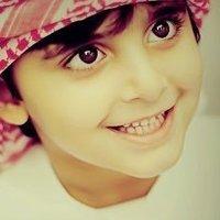 @abuosama99991