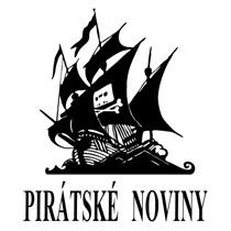 Pirátské noviny