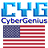 CyG_US profile