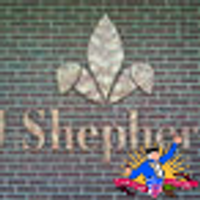 J Shepherd Cigars | Social Profile