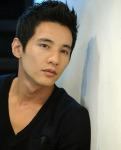 MinSoo Jung Social Profile