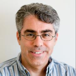 Greg Pincus Social Profile
