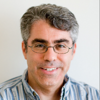 Greg Pincus | Social Profile