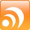 RSS Media Social Profile
