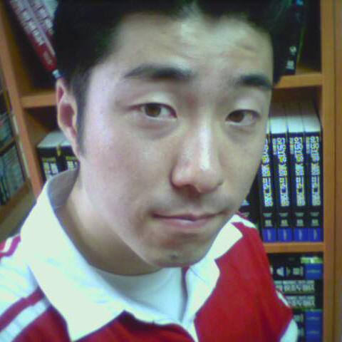 hwang in hyeok Social Profile