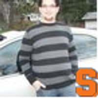 Seth Maser | Social Profile