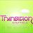 @TransitionSheff