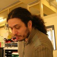 Xavier Julve   Social Profile
