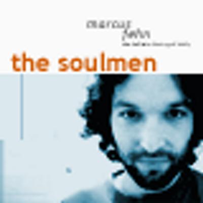 The Soulmen | Social Profile