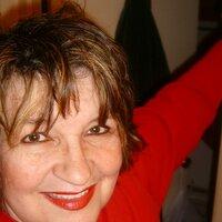 Becky Vogt | Social Profile